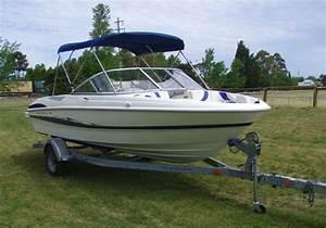 Maxum 1800sr3 Bowrider 2005