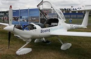 Hydrogen-powered aircraft - Wikipedia