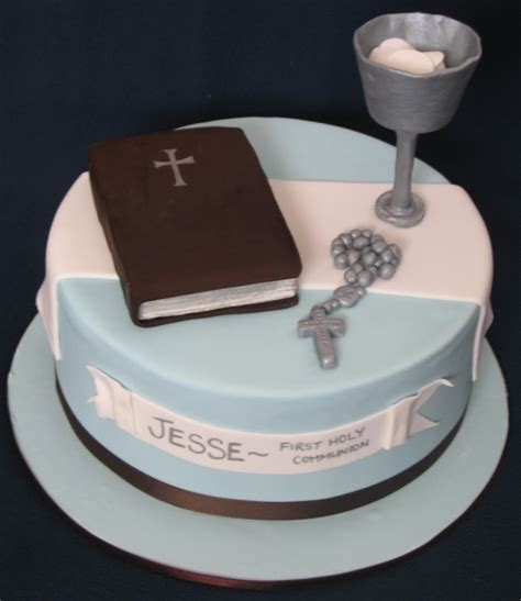 communion cakes decoration ideas birthday cakes