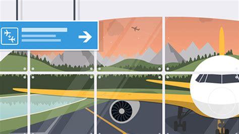 bureau evo fly fly bureau evo 36701 bureau idées