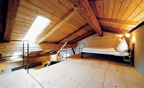 mezzanine floor bedroom design mezzanine bedroom