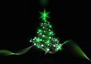 Promenade Christmas Tree Lighting 2018 Hellertown Council Approves Purchase Of Artificial