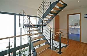 Keitel Haus Preise : innenausstattungen fertighaus keitel ~ Lizthompson.info Haus und Dekorationen
