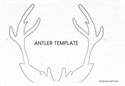 coloring pages reindeer castrophotos
