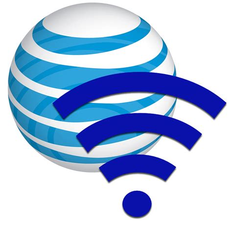 AT&T Supporting Wi-Fi Calling Eventually - The Mac Observer