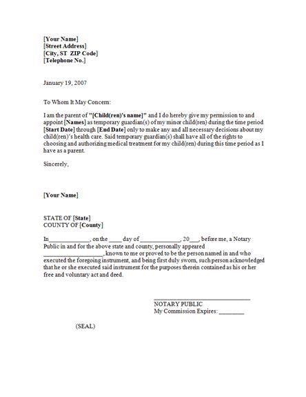child care letter 896 best images about template for real estate sle on 9621