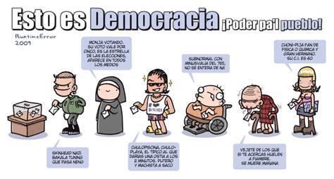 La democracia indirecta es el modelo de democracia más difundido en la actualidad y suele adoptar diversos sistemas la democracia indirecta o representativa es el sistema característico de las naciones liberales. DEMOCRACIA: QUE ES LA DEMOCRACIA