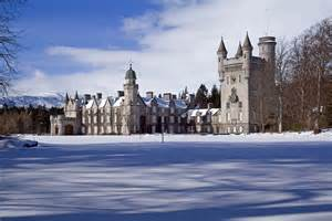 castle wedding venues ny contact royal deeside visit royal deeside
