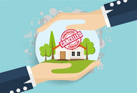 Why Should You Get A Home Warrantyfw Real Estate