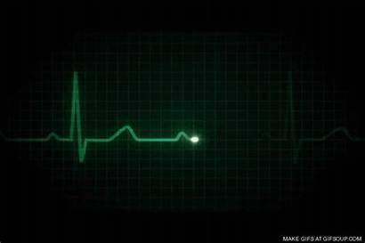 Ekg Heart Matter Giphy Gifs Meatballs Doesn