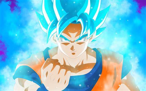 Download 1920x1200 Wallpaper Dragon Ball Anime Boy Goku