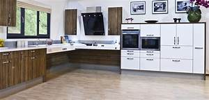 neff design matters With kitchen design for wheelchair user