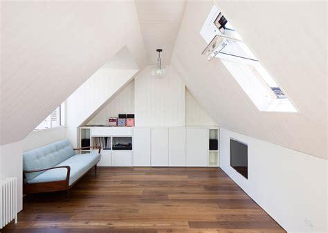 find  happy place   loft space greenstone design