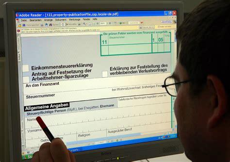 fristverlängerung steuer 2016 steuererkl 228 rung schon gemacht hier antrag zur