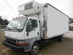 2000 Mitsubishi Fuso Wiring Diagram : 2000 mitsubishi fuso fh isuzu npr nrr truck parts busbee ~ A.2002-acura-tl-radio.info Haus und Dekorationen