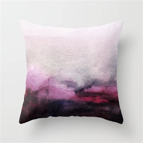 Pillows With A Difference by Difference Throw Pillow By Georgianaparaschiv Society6