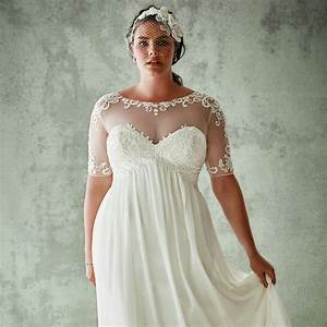 david39s bridal plus size wedding dresses popsugar fashion With extended plus size wedding dresses