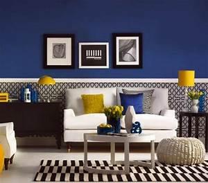 incroyable deco salon mauve gris 9 couleur peinture With deco salon mauve gris