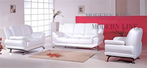 white leather sofa set white leather furniture set roselawnlutheran