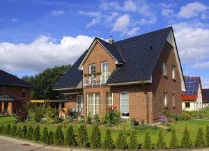 Verschiedene Haustypen Beispiele by Dachgiebel Aufbau Und Kosten 187 11880 Dachdecker