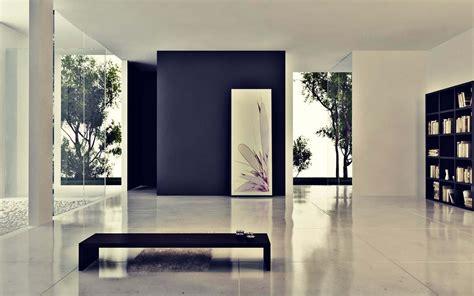 interior design your home interior design marvellous best interior design for your