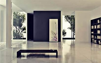 Interior Modern Wallpapers Wallpapersafari Wallpaperjpg Livingroom