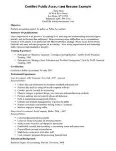 accounting resume in ontario sales accountant lewesmr