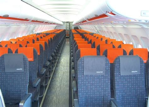 plan des sieges airbus a320 seat map easyjet airbus a319 seatmaestro