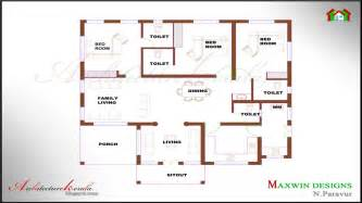 four bedroom house 4 bedroom ranch house plans 4 bedroom house plans kerala style single floor house plan