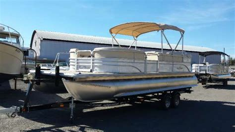 Boat Dealers Near Kennewick Wa by Page 1 Of 1 Fish Rite Boats For Sale Near Vancouver Wa