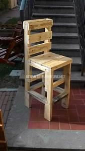 Stuhl Aus Paletten : stuhl mit palettenmobel aus paletten mobel aus paletten ~ Whattoseeinmadrid.com Haus und Dekorationen