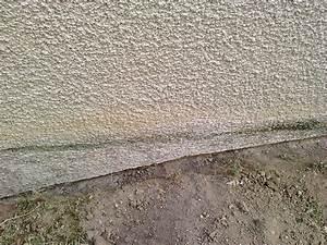 Humidité Mur Extérieur : conseils d pannage ma onnerie maconnerie ~ Premium-room.com Idées de Décoration