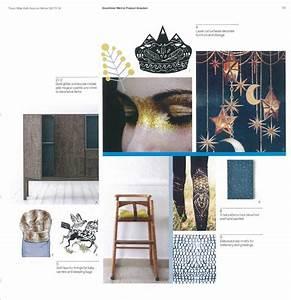 Lifestyle Trends 2018 : trend bible kid 39 s lifestyle trends a w 2017 2018 mode information ltd fashion trend ~ Eleganceandgraceweddings.com Haus und Dekorationen