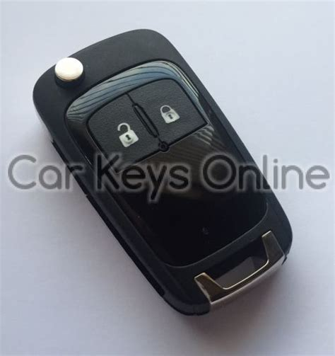 Car Keys Online  Opel Corsa E  Cascade  Karl Remote Key. Where To Get Loans With No Credit. Scarborough Animal Hospital Owens Oil Tools. Barclays Equity Index Fund Egg Donors Wanted. Vehicle Storage Dallas Texas. Hotel Continental Las Vegas Good Hope Dental. Ohio Army National Guard Scholarship. Pharmacy Tech Schools Online. Hotel Rewards Credit Card Iraqi Shoe Thrower