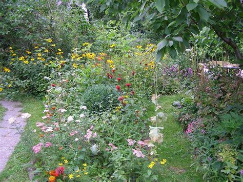 Der Kleingarten Als Biotop