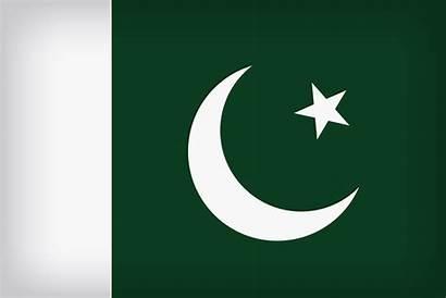 Pakistan Flag National Flags Clipart Yopriceville Transparent