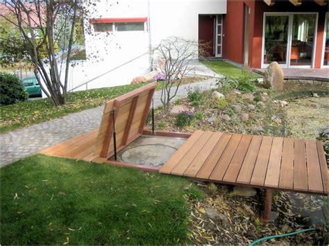 überdachung terrasse selber bauen garten terrasse selber bauenneue terrasse tipps fr