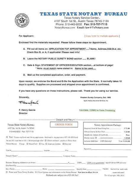 application bureau notary format colomb christopherbathum co