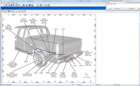7 pin towing wiring diagram wiring diagram and