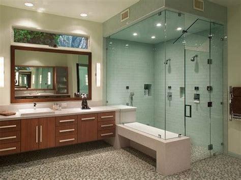 sauna seca ou sauna umida qual escolher