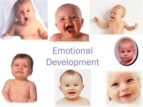 psychology child development emotional development 457 | Emotional%2BDevelopment