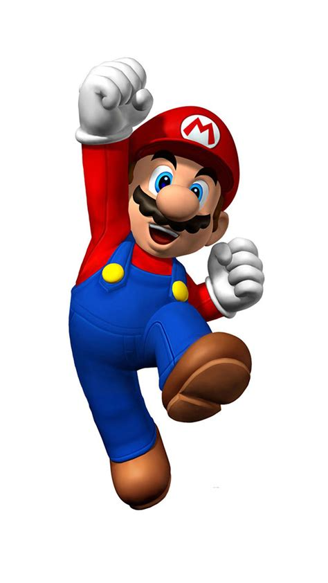 super mario wallpaper iphone  gallery