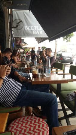 Boat Drinks Tribeca by Boat Bar Thessaloniki Greece Address Top