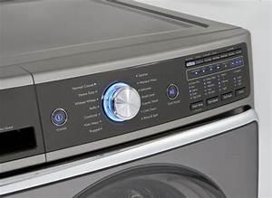 Kenmore Elite 41072 Washing Machine Prices