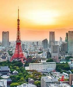Vol Geneve Tokyo : vol tokyo tyo billet d 39 avion tokyo pas cher avec ~ Maxctalentgroup.com Avis de Voitures