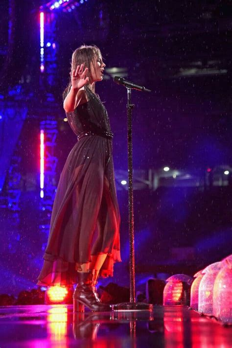 Pin by Maria Hernandez on Taylor Swift Rep Tour in 2020 ...
