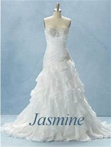 jasmine wedding dress disney princess photo 31559075 With princess jasmine wedding dress