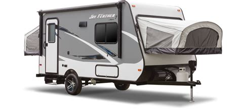 owasco rv rentals rent  rv  trailer rv rentals