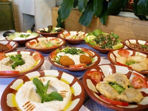 cuisine libanaise mezze actualités de notre restaurant libanais de grenoble le mezze