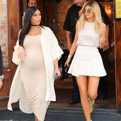 Pin auf Kardashian